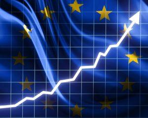 zaposlovanje v EU