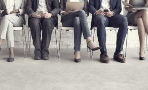 januarska brezposelnost