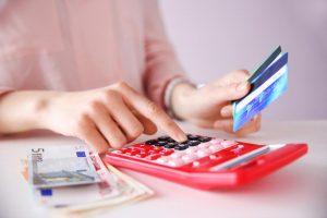 izračun minimalne plače