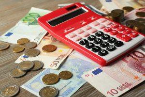 informativni izračuni dohodnine