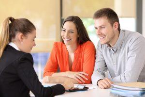 menjava računovodskega servisa