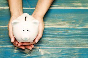 plača, nižja od minimalne