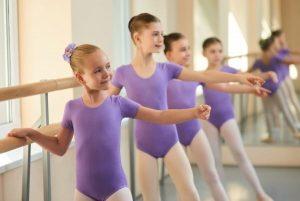 plesni učitelj