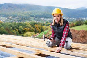 dan varnosti in zdravja pri delu