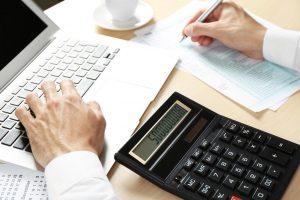 uveljavljanje odbitka tujega davka