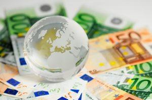 dohodke iz tujine