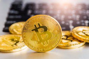 kriptovalutami
