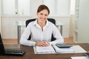izbira računovodskega servisa