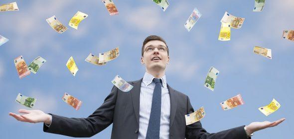 krediti za podjetja