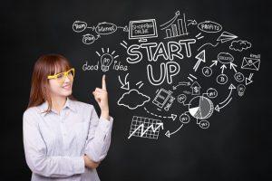 mladi-podjetnik