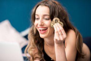 obdavcitev-kriptovalut