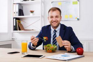 prehrana-delovno-mesto