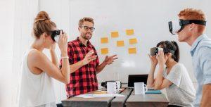 testiranje poslovne ideje