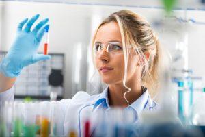 olajšave za vlaganja v raziskave in razvoj