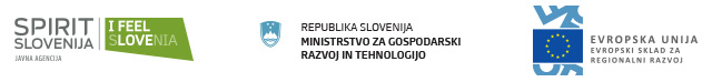 Javni razpis Procesne izboljšave 2017/18