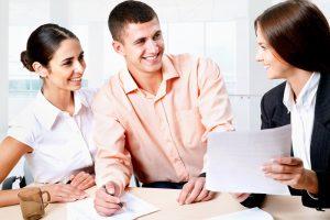 Novi centri za socialno delo