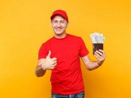 minimalni dohodek