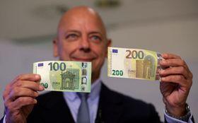 nova bankovca