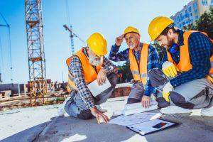 promocija varnosti in zdravja pri delu