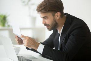 Banke tujcem onemogočajo ustanovitev podjetja