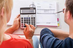 davek na nepremičnine