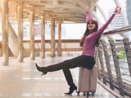 Dnevi podjetništva: kako prodreti na trge v tujini