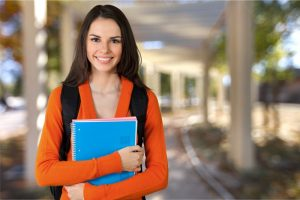 Poročanje o štipendijah