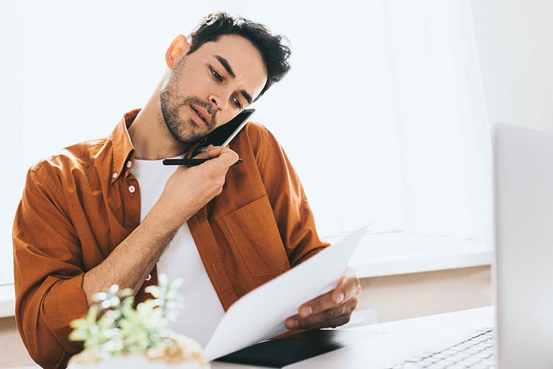 Upravni organi in podjetniki – kako poteka medsebojna komunikacija?