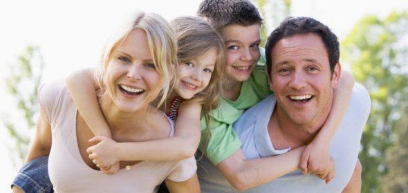 Certifikat Družini prijazno podjetje
