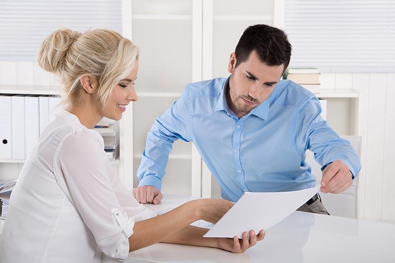 Potrošniški krediti – njihov porast in tveganja