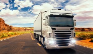 Opravljanje dejavnosti prevozov blaga - ali imate vse potrebne licence in dovolilnice?