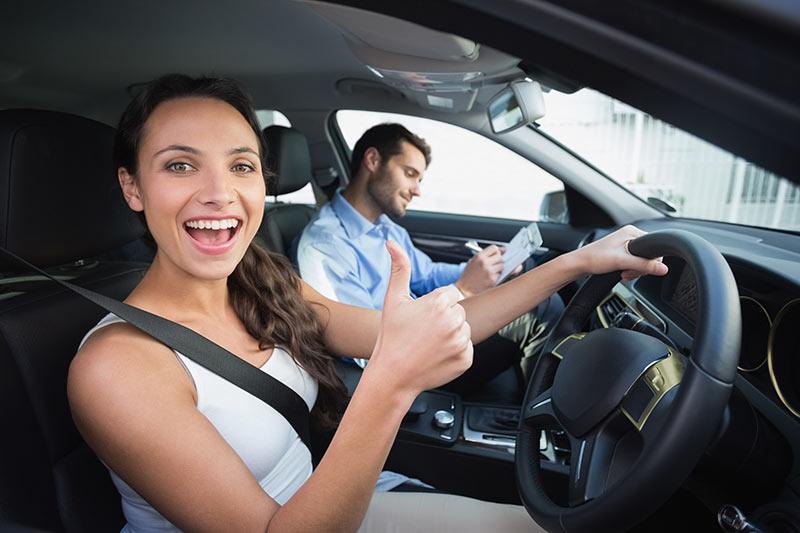 Kako je avtošola lahko dejavnost, ki bi jo opravljali preko Vašega podjetja in kako postati inštruktor