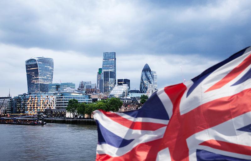 FURS za brexit izdal splošne napotke in opozorila