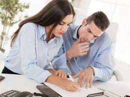 Ali ima pravico do letnega dopusta tudi delavec, ki je odsoten?