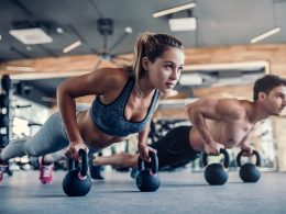 Športnik lahko opravlja dejavnost profesionalnega športnika preko lastnega podjetja