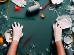 Recikliranje je lahko dobičkonosna dejavnost, tudi enostavnejša od letošnjega leta dalje