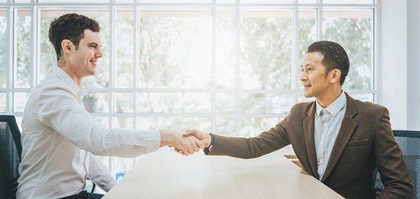 Kaj prinaša sporazum med EU in Japonsko za podjetja iz Slovenije?