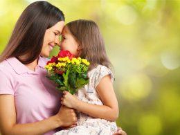 Materinski dan – kdaj srečamo matere (bodočih) podjetnikov na naši VEM točki?