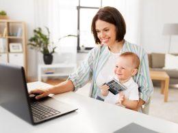 Usklajevanje zasebnega in poklicnega življenja