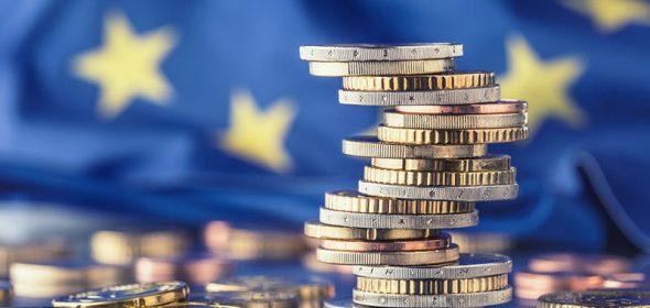 Minimalna plača v Sloveniji in ostalih državah članicah Evropske unije