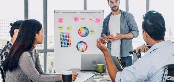 Projektno delo - kdaj in kako lahko delavca zaposlite zaradi dela na projektu?