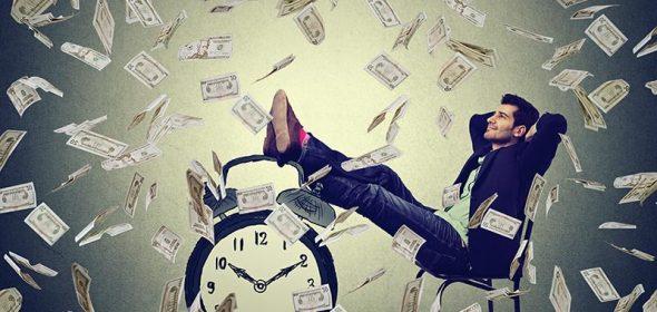 Bolje preventiva kot kurativa ali kdaj naj (bodoči) podjetnik poišče davčnega svetovalca?