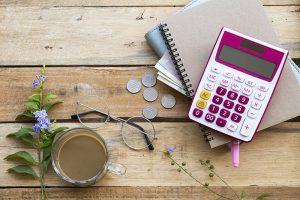Ste že prejeli letošnje doplačilo dohodnine? Ne pozabite - rok plačila je 29.5.2019!