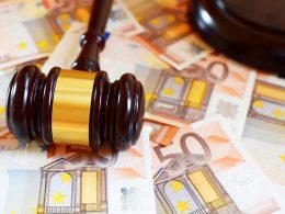 Globe za delodajalce – kakšne kazni so predpisane ob kršenju delovnopravne zakonodaje