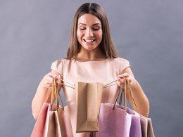 Izdelovanje papirnatih vrečk in druge papirnate embalaže je letos postalo veliko bolj zanimivo!