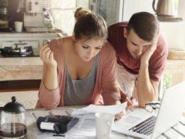 Sklep o izvršbi na plačo – delodajalci, ali pravilno izvršujete sklep?