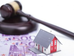 Sobodajalci, kako poslovati zakonito preko platforme Airbnb, Booking.com?