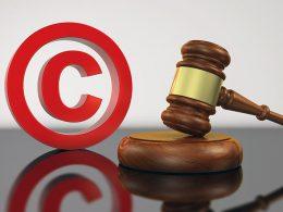 Avtorsko delo, ustvarjeno v delovnem razmerju – pravice delodajalca na avtorskem delu