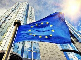 Bi radi izvažali ali širili vaše podjetje v tujino? Kakšni so za to ekonomski indikatorji drugod po Evropi?