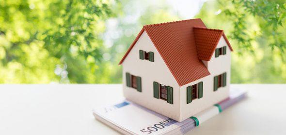 Hipoteka – pomen in pravna ureditev